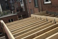 Mechelen - Plat dak EPDM (2)