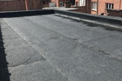 Mechelen - Plat dak EPDM (3)