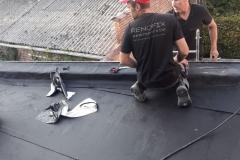 Perk - Plat dak EPDM (2)