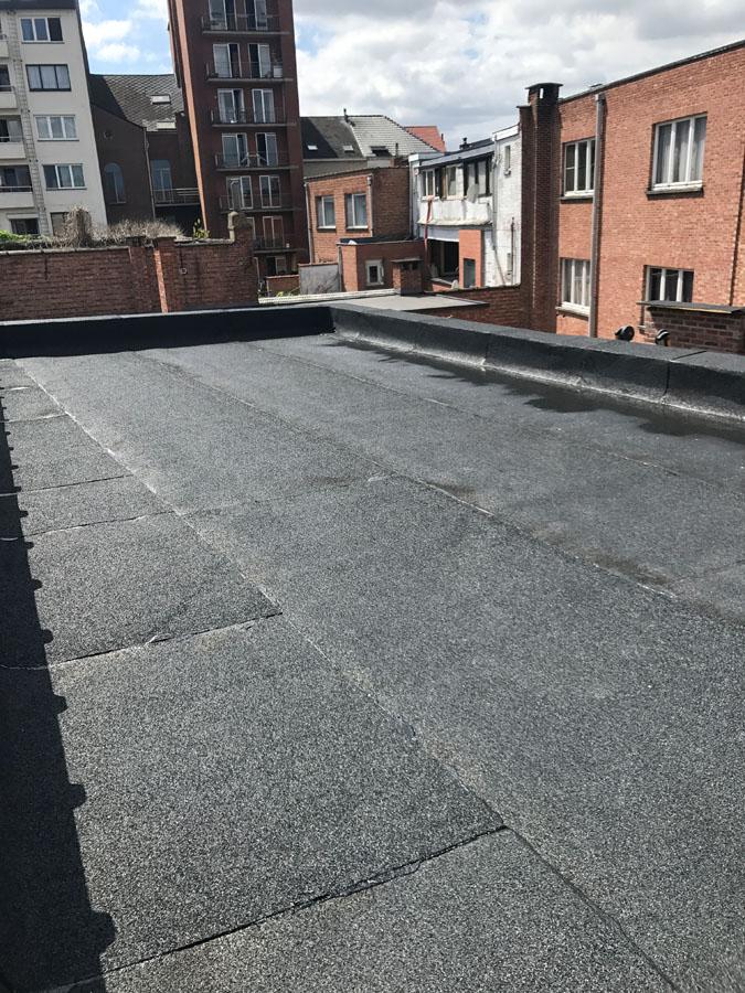 Renofix - Dakwerken en alle renovatiewerken - Keerbergen, Vlaams-Brabant, Antwerpen