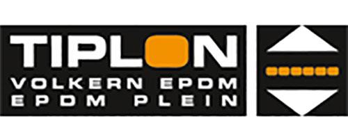 Tiplon - Renofix - Dakwerken en alle renovatiewerken - Keerbergen, Vlaams-Brabant, Antwerpen